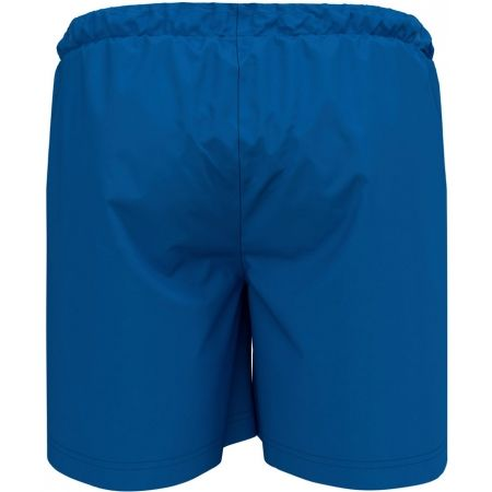 Pánské šortky - Odlo MEN'S SHORTS ELEMENT LIGHT - 2