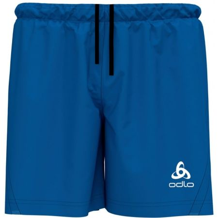 Odlo MEN'S SHORTS ELEMENT LIGHT - Pánské šortky
