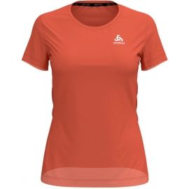 Odlo LADIES ELEMENT LIGHT - Tricou de femei