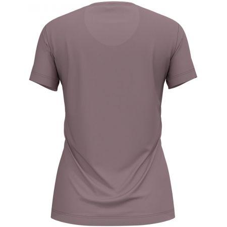Dámske tričko - Odlo ELEMENT Light - 2