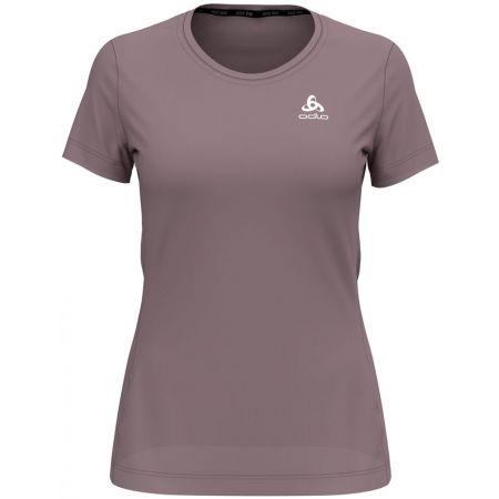 Dámske tričko - Odlo ELEMENT Light - 1