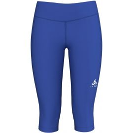 Odlo 3/4 ELEMENT LIGHT - Női háromnegyedes legging