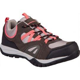 Crossroad FEBRA - Dámska treková obuv