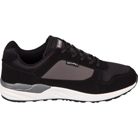 Men's leisure shoes - Willard RULE - 3