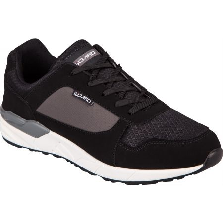 Men's leisure shoes - Willard RULE - 1