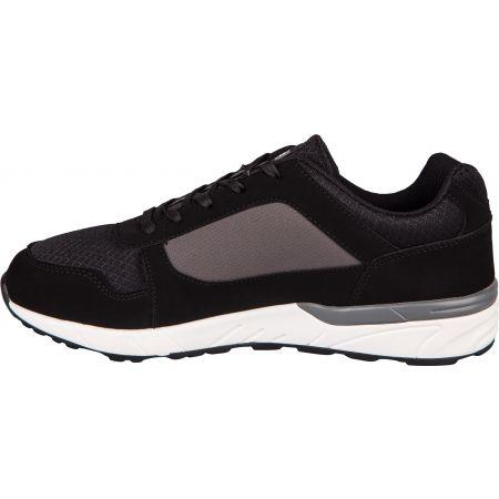 Men's leisure shoes - Willard RULE - 4