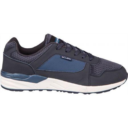 Pánská volnočasová obuv - Willard RULE - 3