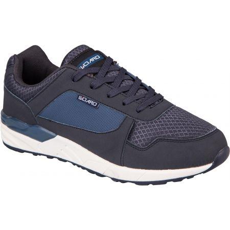 Pánská volnočasová obuv - Willard RULE - 1