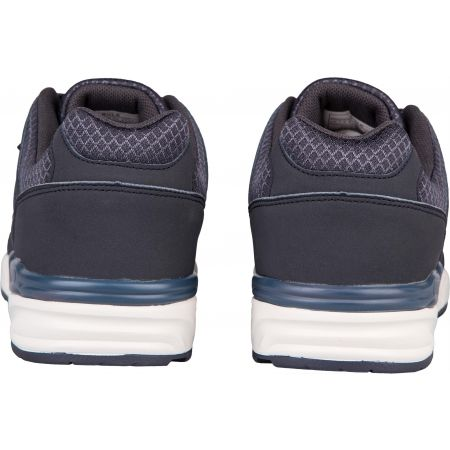 Pánská volnočasová obuv - Willard RULE - 7
