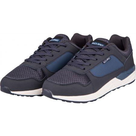 Pánská volnočasová obuv - Willard RULE - 2