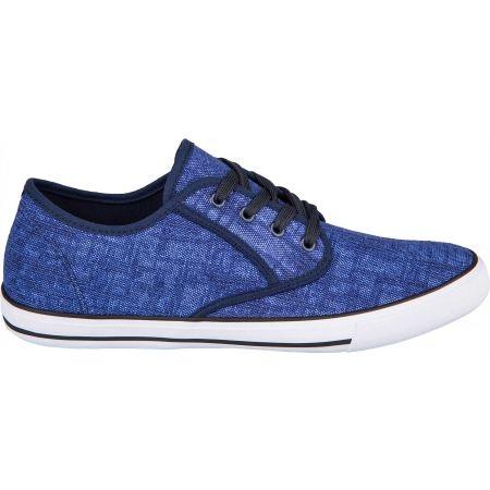 Men's leisure shoes - Willard RAITO - 3