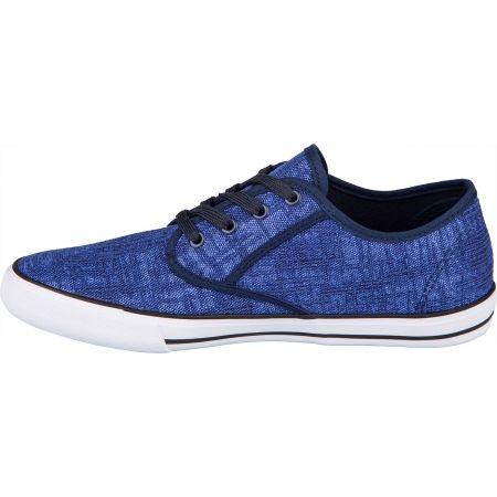 Men's leisure shoes - Willard RAITO - 4
