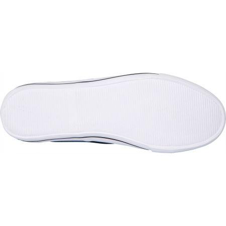 Men's leisure shoes - Willard RAITO - 6