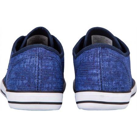 Men's leisure shoes - Willard RAITO - 7
