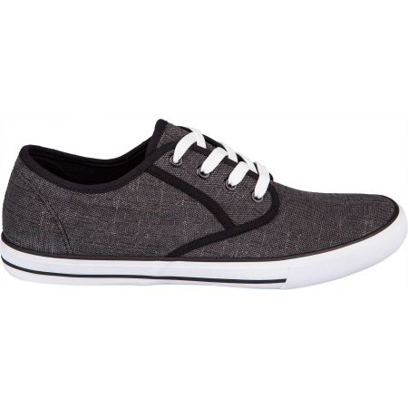 Men's leisure shoes - Willard RAITO - 3