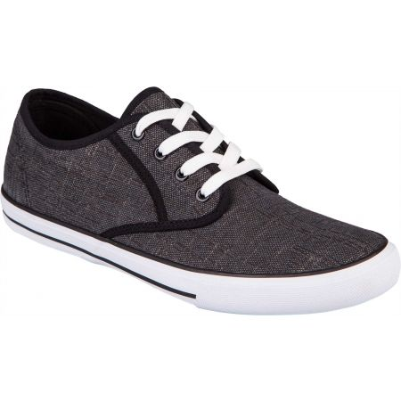 Men's leisure shoes - Willard RAITO - 1