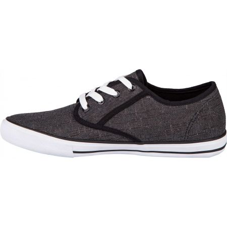 Men's leisure shoes - Willard RAITO - 4