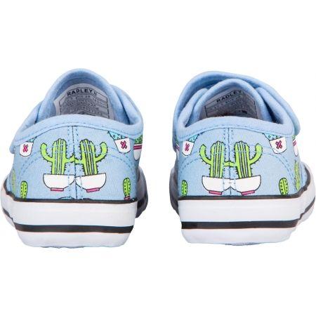 Detská vychádzková obuv - Willard RADLEY II - 7