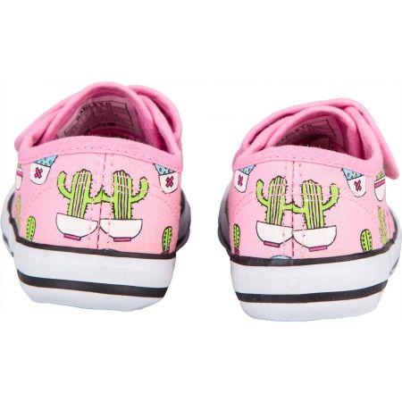 Dětská vycházková obuv - Willard RADLEY II - 7
