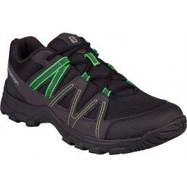 Salomon DEEPSTONE M - Pánska hikingová obuv