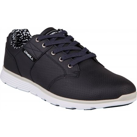O'Neill MAVERICKS LT - Men's low-top sneakers