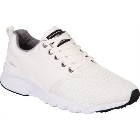 O'Neill SCEPTIC - Women's low-top sneakers