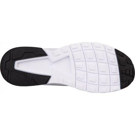 Dámské nízké tenisky - O'Neill SCEPTIC - 6