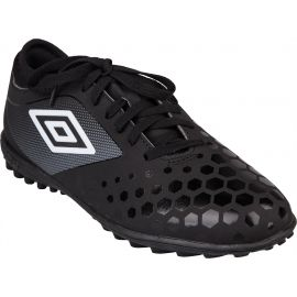 Umbro UX ACCURO II CLUB TF