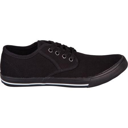 Dámská volnočasová obuv - Willard RAITO - 3