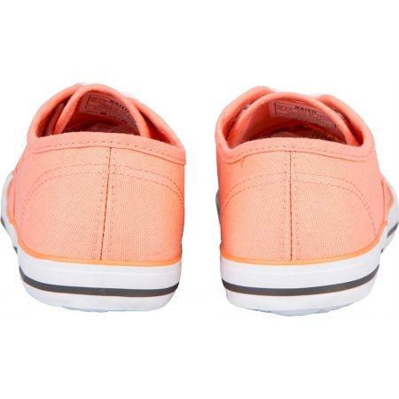 Dámská volnočasová obuv - Willard RAITO - 7
