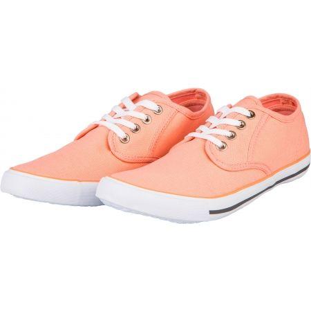 Dámská volnočasová obuv - Willard RAITO - 2