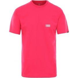 Vans OTW DISTORT - Men's T-shirt
