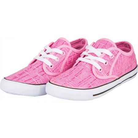 Detská voľnočasová obuv - Willard RAITO - 2