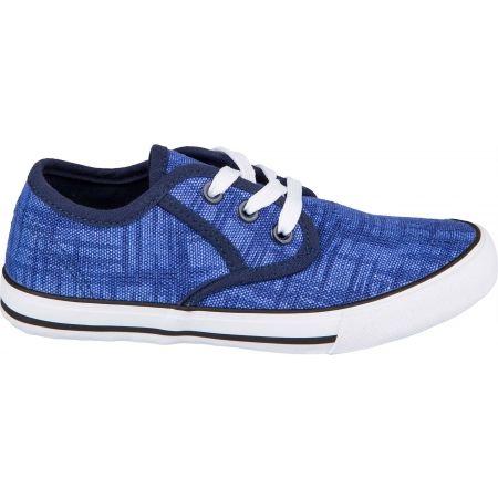 Detská voľnočasová obuv - Willard RAITO - 3