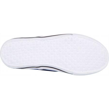 Detská voľnočasová obuv - Willard RAITO - 6