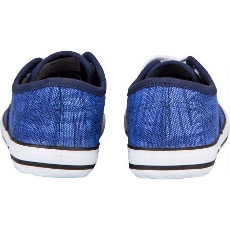 Dětská volnočasová obuv - Willard RAITO - 7