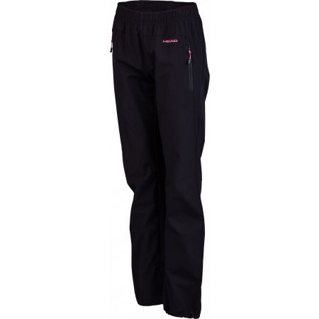 Head PAULA - Women's softshell pants