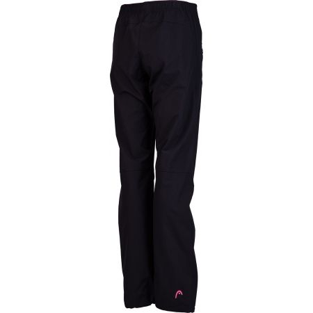 Pantaloni softshell damă - Head PAULA - 3