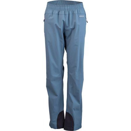 Dámské softshellové kalhoty - Head PAULA - 2