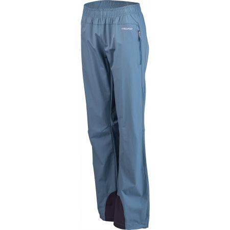 Dámské softshellové kalhoty - Head PAULA - 1
