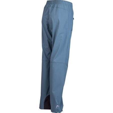 Dámské softshellové kalhoty - Head PAULA - 3