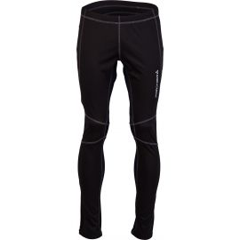 Fischer ASARNA - Pánské kalhoty