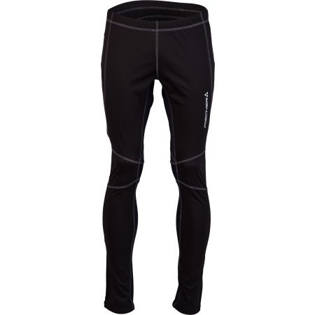 Fischer ASARNA - Men's pants