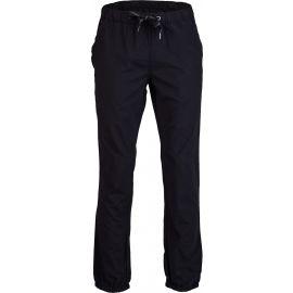 Willard BARN - Pánské plátěné kalhoty