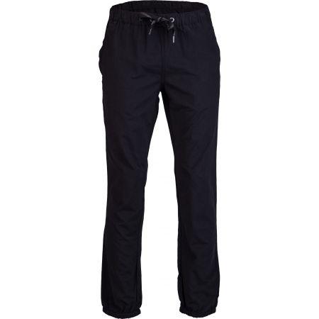 Men's trousers - Willard BARN - 2