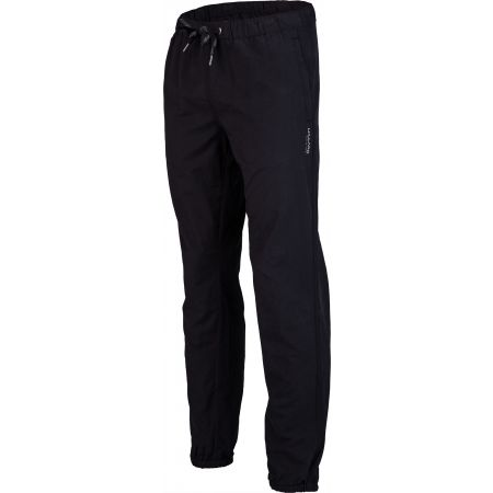 Willard BARN - Men's trousers