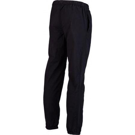 Men's trousers - Willard BARN - 3