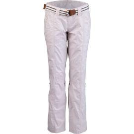 Willard MILLA - Women's pants