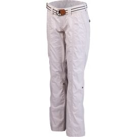 Willard MILLA - Women's pants