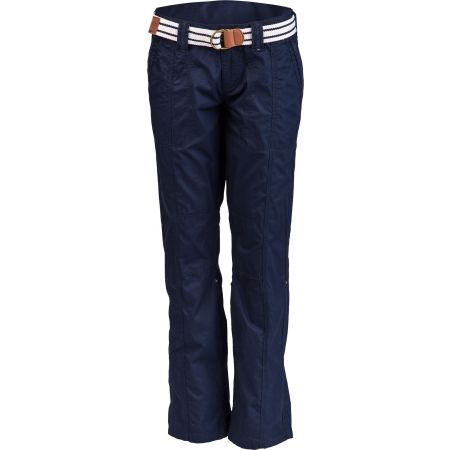 Dámske nohavice - Willard MILLA - 2